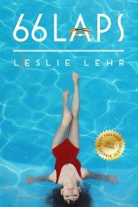 66 Laps, Leslie Lehr