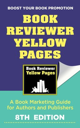 Book Reviewer Yellow Pages 8th Edition